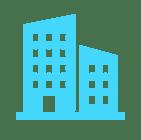 noun_company_1987221